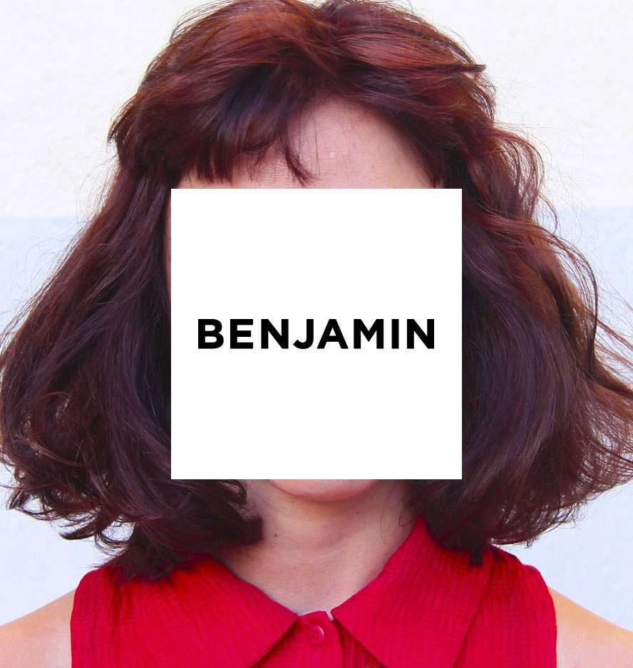 Benjamin salon hair salon t benjamin salon for 10 best audiobooks of 2013 salon